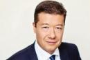 Tomio Okamura má nejstabilnější podporu voličů