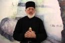 Patriarcha Eliáš