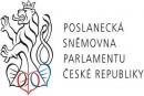 Logo Poslanecké sněmovny