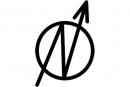 Mezinárodní symbol squaterů