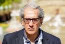 Imad Karim, Německý režisér a scenárista libanonského původu  patří mezi nejostřejší kritiky islámu.  Hovoří o selháních arabské společnosti, kritizuje politický islám.