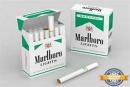 Mentolové cigarety budou i v EU už jen minulostí. Europoslanci odhlasovali jejich zákaz do roku 2022.